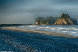 Ruby Beach, Forks, WA 98331