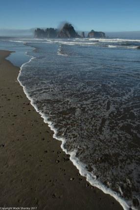 Rialto Beach, Mora Rd, Forks, WA
