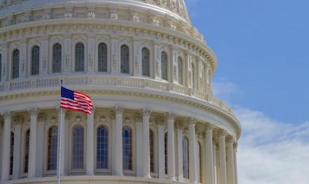 Crisp Capitol